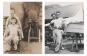 Loving. Männer, die sich lieben. Fotografien von 1850-1950. Bild 6