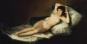 Madrid und der Prado. Kunst und Architektur. Bild 6