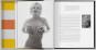 Marilyn Monroe. Bild 6