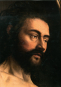 Meisterhaft. Altniederländische Malerei aus nächster Nähe. Bild 6
