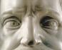 Michelangelo. Marmor und Geist. Bild 6