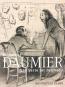 »Monsieur Daumier, ihre Serie ist reizvoll!« Die Stiftung Kames. Bild 6