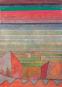 Neuland! Macke, Gauguin und andere Entdecker. Bild 6