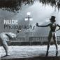 Nude Photography. Bild 6