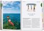 NYT Explorer. 100 Trips Around the World. Bild 6