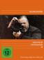 Orson Welles Paket. 5 DVDs. Bild 6
