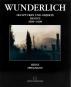 Paul Wunderlich. Skulpturen und Objekte, 1989-1999. Eine Werkmonographie. Vorzugsausgabe mit Skulptur »Löschhütchen«. Bild 6
