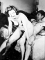 Private Pornografie im Dritten Reich. Bild 6