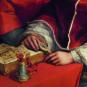 Raffael - Meisterwerke im Detail. Bild 6