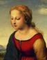 Raffael. Meisterwerke im Detail. Bild 6