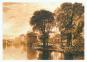 Reisen mit William Turner - Das Liber Studiorum Bild 6