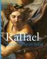 Renaissance-Meister im Detail, Set. Leonardo, Dürer, Raffael. 3 Bände. Bild 6
