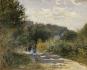 Renoir. Zwischen Bohème und Bourgeoisie: Die frühen Jahre. Bild 6