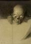 Schwarze Romantik. Von Goya bis Max Ernst. Bild 6