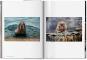 Steve McCurry. Animals. Bild 6