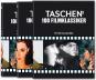 TASCHENs 100 Filmklassiker 1915-2000. Bild 6