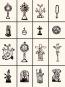 Tattoo & Religion. Die bunten Kathedralen des Selbst. Bild 6