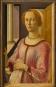 The Botticelli Renaissance. Bild 6
