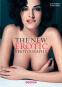 The New Erotic Photography Vol. 1 Bild 6
