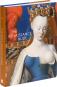 The Reniassance Nude. Aktdarstellungen in der Renaissance. Bild 6