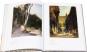 Unter italischen Himmeln. Italienische Landschaft der Romantik & Italienbilder zwischen Romantik und Realismus. 2 Bände im Set. Bild 6