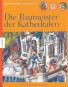 »Weltgeschichte für junge Leser«. 5 Einzelbände im Set. Bild 6