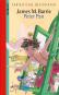 Wunderbare Kindergeschichten. 9 Bände. Bild 6