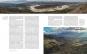 Zaberns Bildbände der Archäologie 2. 3 Bände. Bild 6