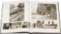 Zintstoff 2. 65 Jahre deutsche Geschichte. Fotos von Günter Zint. Bild 6