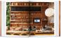 100 Contemporary Wood Buildings. Bild 7