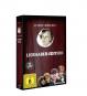 Astrid Lindgren. Liebhaber Edition. 10 DVDs. Bild 7