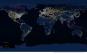 Atlas unserer Zeit. 50 Karten eines sich rasant verändernden Planeten. Bild 7