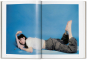 Before Easter After. Lynn Goldsmith. Patti Smith. Collector's Edition. Bild 7