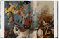 Bruegel. Sämtliche Gemälde. Bild 7
