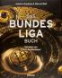 Das Bundesliga Buch. Collector's Edition. Print 2. Bild 7