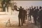 Das Franz Ferdinand Prinzip. Warum der erste Weltkrieg wirklich begann. Bild 7