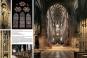 Deutschlands Kathedralen. Geschichte und Baugeschichte der Bischofskirchen vom frühen Christentum bis heute. Bild 7