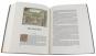 Die Cranach-Bibel: Die ganze Heilige Schrift Deutsch von Martin Luther Bild 7