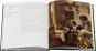 Die Eremitage zu Gast. Meisterwerke von Botticelli bis Van Dyck. Bild 7