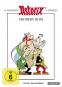 Die große Asterix Filmbox. Neun Filme im Paket. 9 DVDs. Bild 7