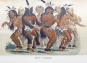 Die Indianer Nordamerikas Abenteuer & Schicksale Bild 7