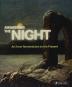 Die Nacht im Zwielicht. Kunst von der Romantik bis heute. Awakening the Night. Art from Romanticism to the Present. Bild 7