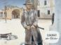 Django I-III  3 DVD-Box Bild 7