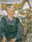 Expressive Gegenständlichkeit. Schicksale figurativer Malerei und Graphik im 20. Jahrhundert: Werke aus der Sammlung Gerhard Schneider. Bild 7