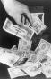 Geschichte des Geldes. Bild 7