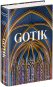 Gotik. Bildkultur des Mittelalters. Bild 7