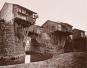 Im Reich der Mitte. Frühe Fotografie aus China. Bild 7