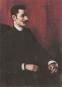 Impressionismus in Leipzig 1900-1914. Liebermann, Slevogt, Corinth. Bild 7