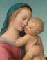 Italienische Meister im Detail, Set. Raffael, Leonardo, Caravaggio. 3 Bände. Bild 7