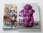 Jeff Koons Maler und Bildhauer. Monografie in zwei Bänden. Bild 7